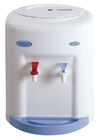 hot cold water dispenser water cooler dispenser water dispensers